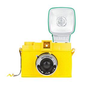 camera bag – design boutique blog
